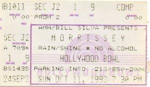 Morrisey 11 10 1992001