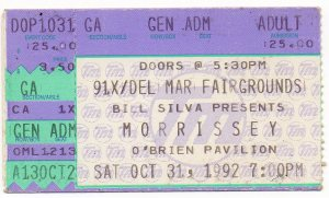 Morrisey 31 10 1992001
