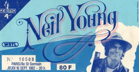 Neil Young 16 9 1982001