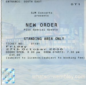 New Order 27 10 2006001
