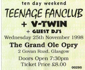 Teenage Fan Club 25 11 1998001