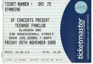 Teenage Fan Club 25 11 2005001