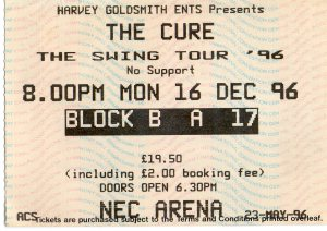 The Cure 16 12 1996001