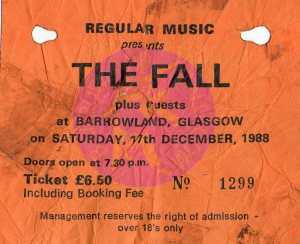 The Fall 17 12 1988001