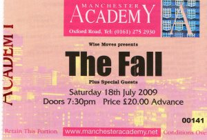 The Fall 18 7 2009001