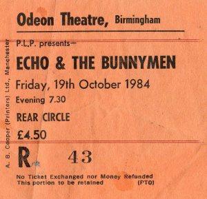 Echo & The Bunnymen 19 10 1984001