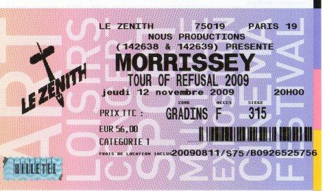 Morrissey 12 11 2009001