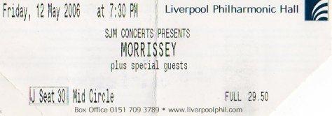 Morrissey 12 5 2006001