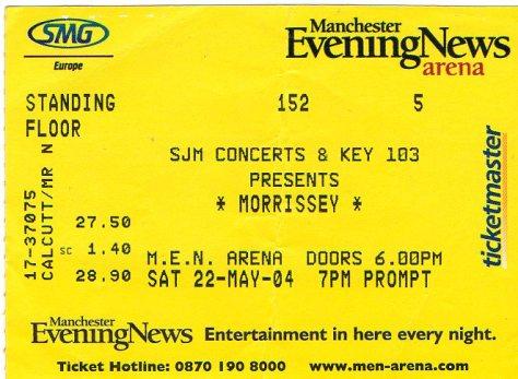 Morrissey 22 5 2004001