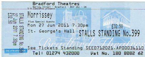 Morrissey 27 6 2011001