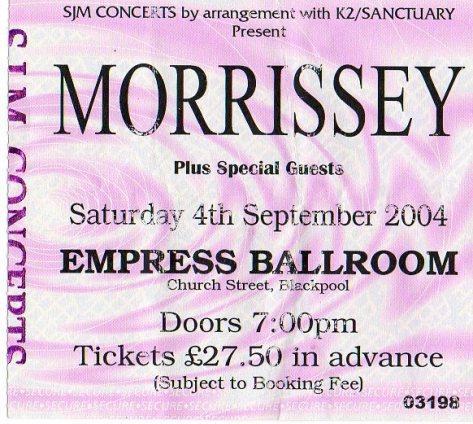 Morrissey 4 9 2004001