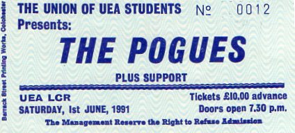 The Pogues 1991010.jpg